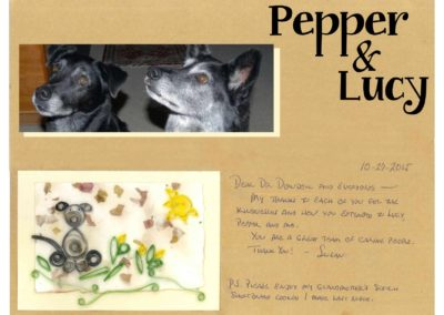 Pepper__Lucy_Web