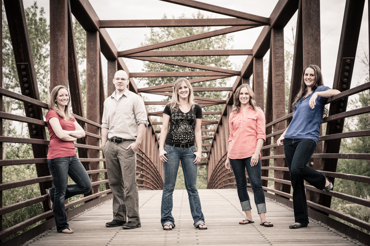 WestVet Animal Emergency in Idaho, Interns from the class of 2013