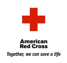 WestVet Teams up with the American Red Cross for a Community Blood Drive.