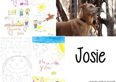 Josie-_Howlett