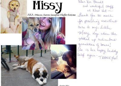 Missy_-10.2014