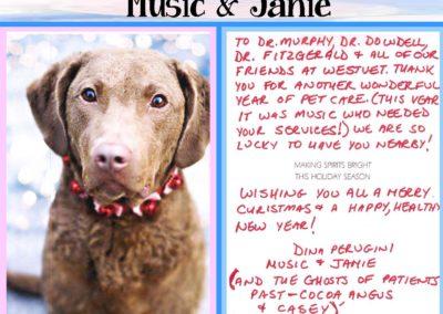 Music__Janie_Perugini_-Web