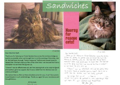 Sandwiches_2