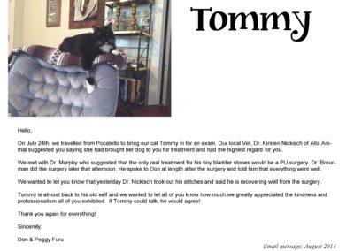 Tommy_Furu