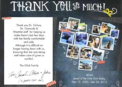 Xena_Glick_WEBSITE_CARD