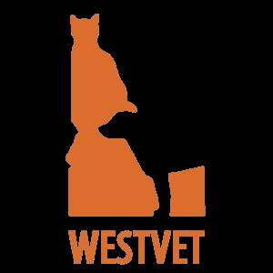 WestVet careers in Vet Medicine