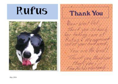 rufus_web