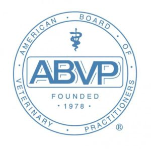 abvp_logo_blue