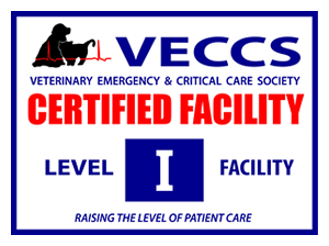 VECCS-level-1-certification-logo-300x232