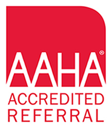 AAHA Certification