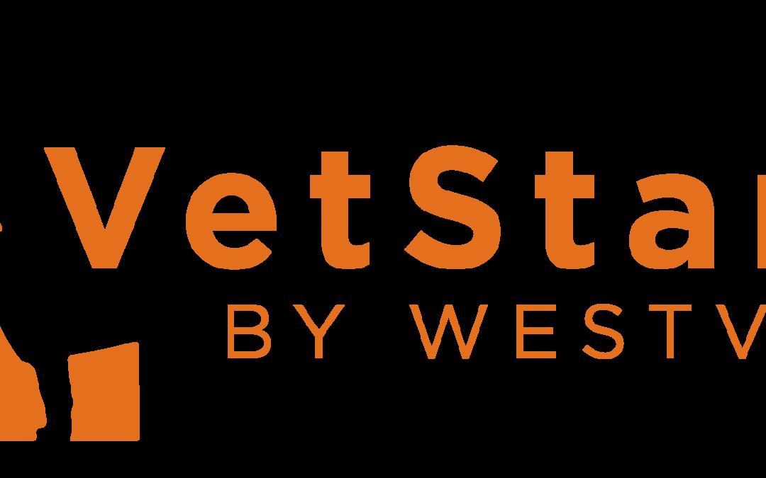 VetStart Youth Veterinary Class Summer 2015 at WestVet